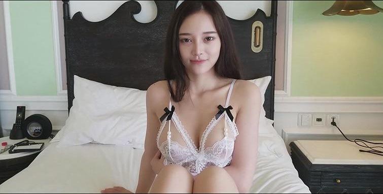 [MyGirl美媛馆] 2017.09.01 VN.002 唐琪儿il [1V/769M]